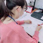 【啓明館卒業生の活躍】